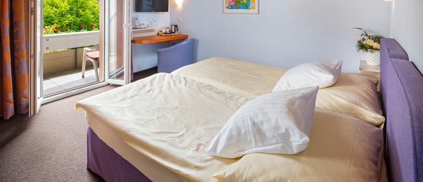 Stella_Interlaken_Hotel.jpg
